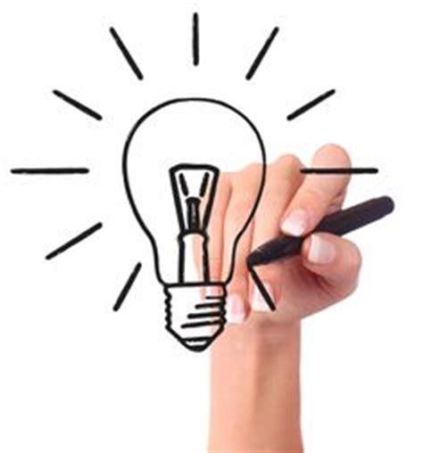 About trip essay leadership pdf - thehoustontablecom